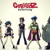 Gorillaz - Do Ya Thing Lyrics
