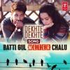 Atif Aslam | Dekhte Dekhte | Batti Gul Meter Chalu | Shahid Kapoor, Shraddha Kapoor