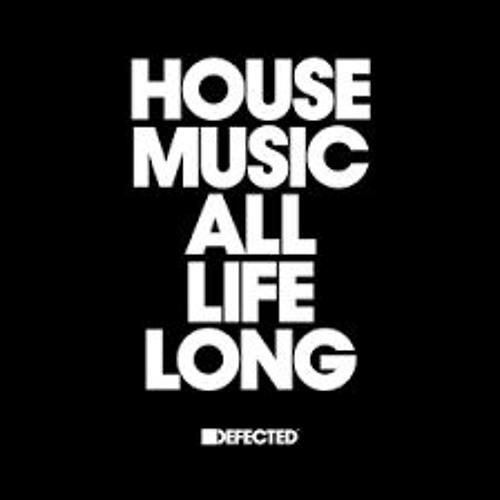 Philadelphia Flight Delay Tarmac Mix: House Music Vol. 2
