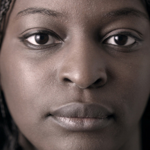 Fugitive Feminism, Speak Up! Q&A