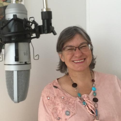 Liria Ortiz om MI, Barn och Ungdomar
