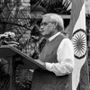 Kavyanjali: Tribute to former PM Atal Bihari Vajpayee
