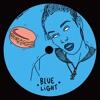 Zeleke - Blue Light (Free DL)