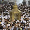 سورة ابراهيم 2005 -1426 مشاري راشد العفاسي