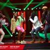 Wawa - Salegy - Kiff - No - Beat - And - Gospelondebeatz - Come - Back - Coke - Studio - Africa