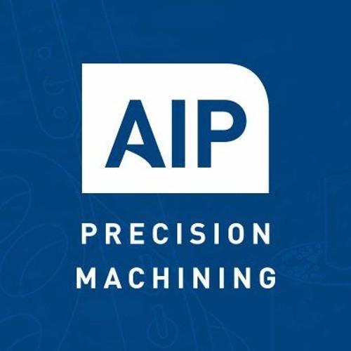 AIP - Radio Interview