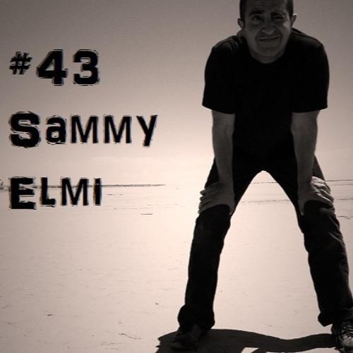 BresnixCast 43 Sammy Elmi