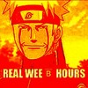 Ultimate Naruto Blazing (Ultra Ear Rape)