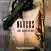 Production Master - Narcos