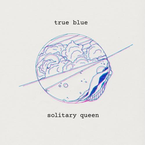 Solitary Queen