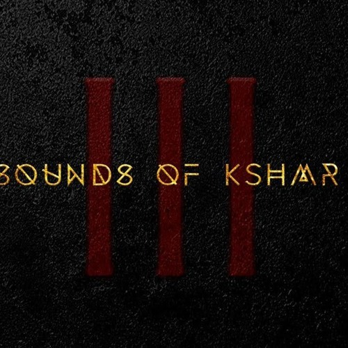 Sounds Of KSHMR Vol  3 [FREE DOWNLOAD ON BUY BOTTON] by