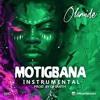 Olamide - Motigbana [New Olamide Song 2018] Instrumental