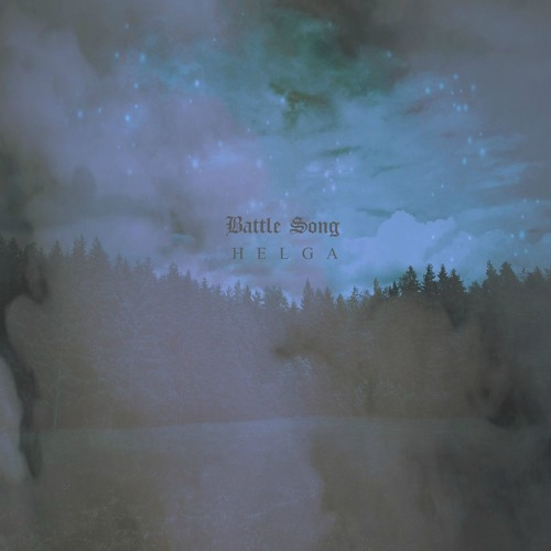HELGA - Battle Song