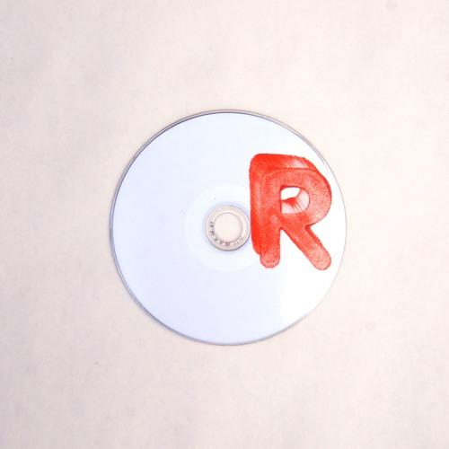 XTR HUMAN - Reflections