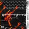 Crash Land - Weapons (UnOriginal Remix)
