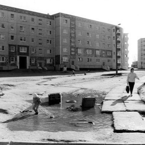 Chelioz - 1990:9 (Stripped Down Version)