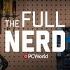 Episode 64: Nvidia GeForce RTX analysis and PC gear at Gamescom