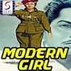 Ye Mausam Rangin Samaa.. (Modern Girl) - Cover