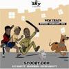 Scooby-Doo - G-Shytt feat. Mack Man (Rap Kreyol)