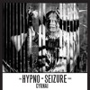 Cyrnai - Hypno-Seizure LP PREVIEW CLIPS