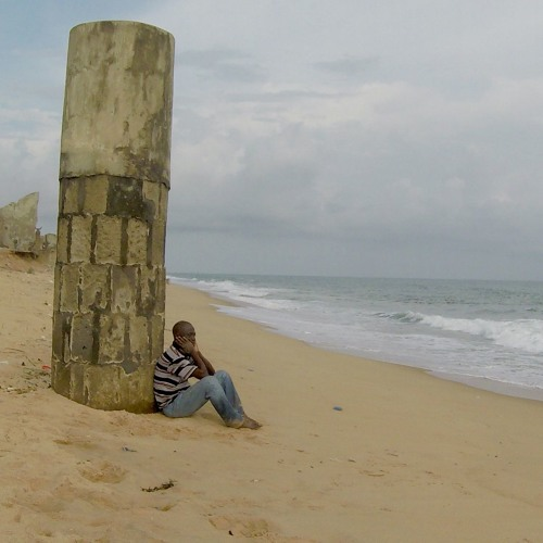 AFRONOMICS: Protecting West Africa's Coastal Economies