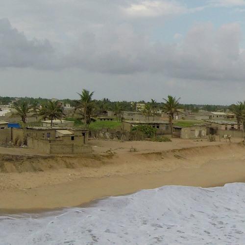 AFRONOMICS: protéger les économies côtières d'Afrique de l'Ouest