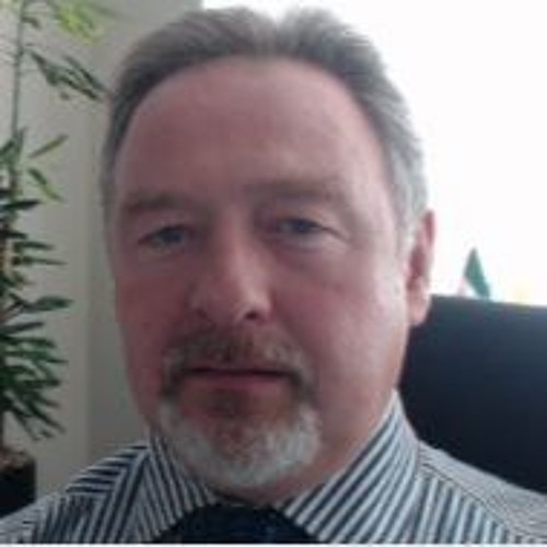 19.08.18 Steve Maclean - Church Doesn't Work If Christians Don't