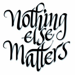Nothing Else Matters -Metallica -Cumbia Cover ESP