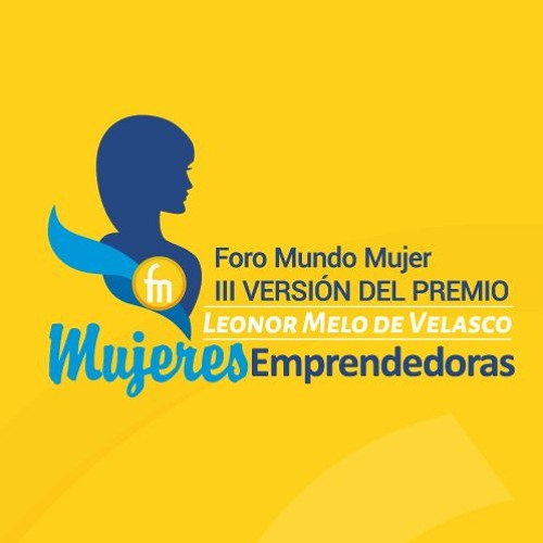 "Entrevista en Radio Súper Popayán-Convocatoria Premio ""Leonor Melo de Velasco"" 2018"