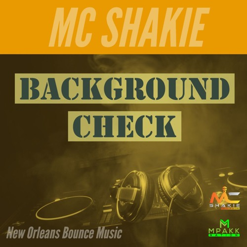 Bounce Countdown by mcshakielive | MC Shakie | Free Listening on