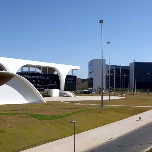 Minas Gerais tem nove candidatos a governador