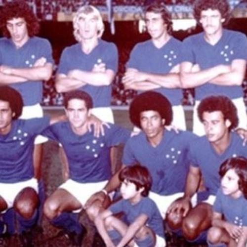 Coluna Curto e Grosso | Libertadores e final em jogo único
