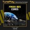 Ceres (Aldi Remix)