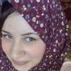 Download Hoda - Clip Hoa ElKhasran _ حصرياً _ هدى - كليب هو(MP3_70K).mp3 Mp3