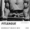 Best NEFFEX 🔥 Gym Workout Music Mix 2018