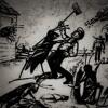Machine Head - Locust (Orchestral Arrangement)