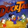DuckTales Theme song Old School