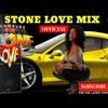 🔥 Stone Love Dancehall Mix 2018 HoodCelebrityy, Alkaline, Drake, Stefflon Don, PopCaan, Vybz Kartel
