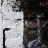 JHANN - DUALITY (Full Instrumental Album)