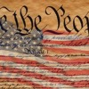 Our Country Tis Of Thee