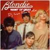Blondie - Hearts Of Glass (Dj Ivan Roc´s First Mix)