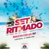 = =  SET RITMADO BAILE DA CORUJA 001 [ [  DJ ML DA CORUJA ] ].mp3