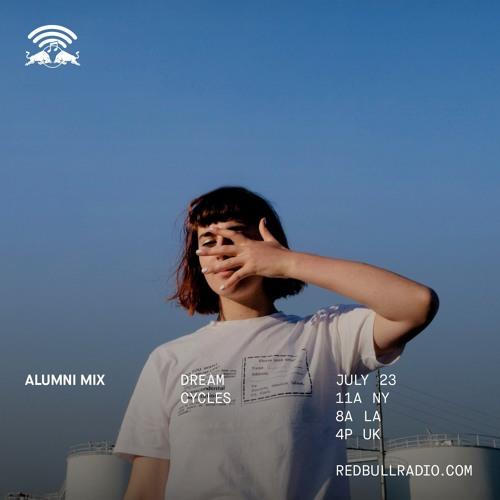 Alumni Mix - Dream~cycles 2018