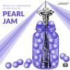 Pearl Jam BB Demo