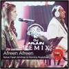 Download Afreen Afreen (DJ Arjuñ Refix) Mp3