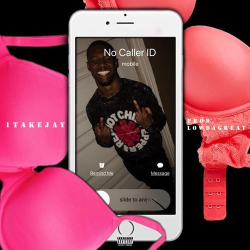 1TakeJay - Hello (Prod. by LowTheGREAT)