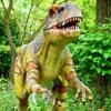 Jurassic Park (Free Download)