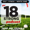 22_18SP_022__Chris_Lutes___How_a_Junior_Golf_Superhero_Teaches_Kids_to__PLAY_.mp3