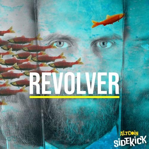 010 Revolver