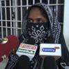 Thiruvannamalai sexual harassment hostal wardans telephone audio 2